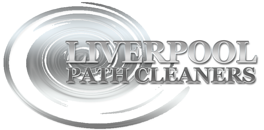 Liverpool Path Cleaners